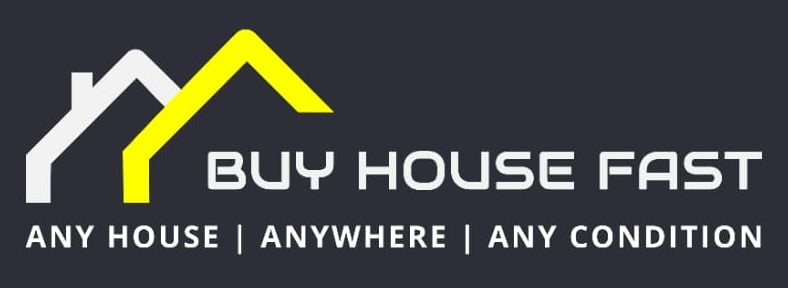 Buy House Fast